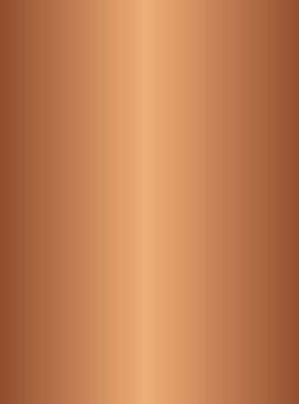 CopperMetal